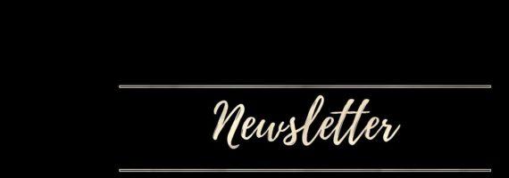 newsletter-1349774_1920